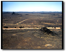 Outback Broken Hill